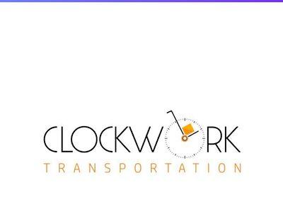 Avatar for Clockwork Transportation