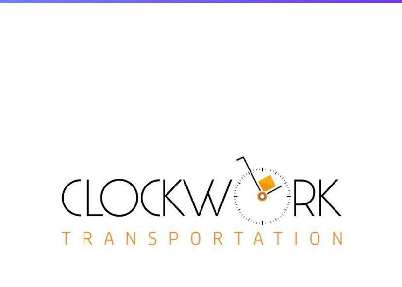 Clockwork Transportation