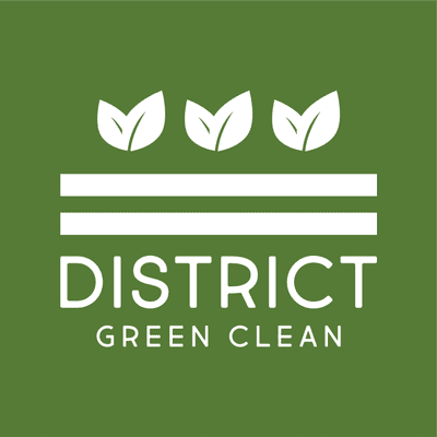 Avatar for District Green Clean