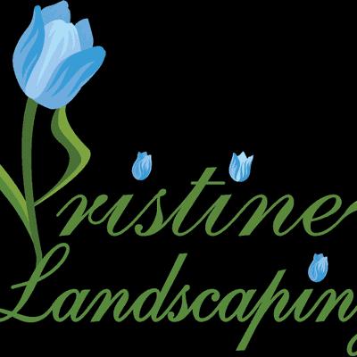 Avatar for Pristine Landscaping