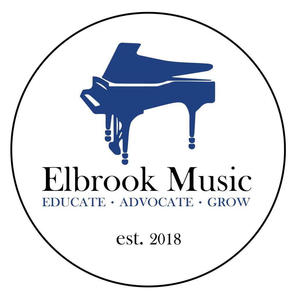 Elbrook Music Studio