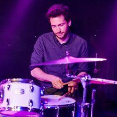 BM's drum school