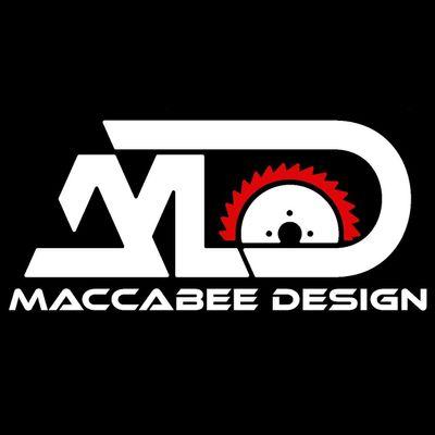 Avatar for Maccabee Design