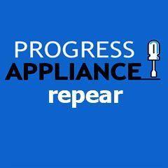 Avatar for Progress appliance repair inc.