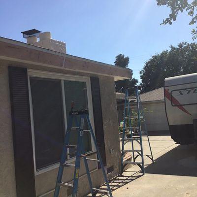 Avatar for A&J handyman services