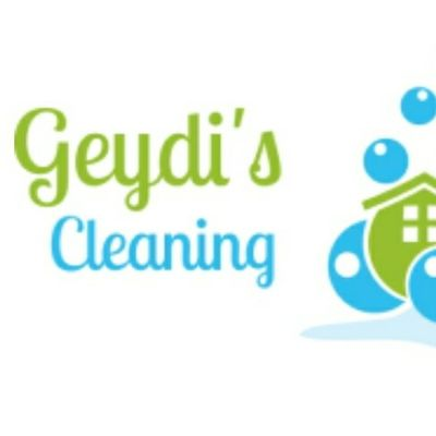 Avatar for Geydi's Cleaning Services