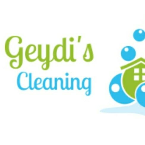 Geydi's Cleaning Services