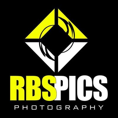 Avatar for RBS Pics
