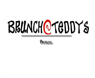 Avatar for Brunch@Teddys