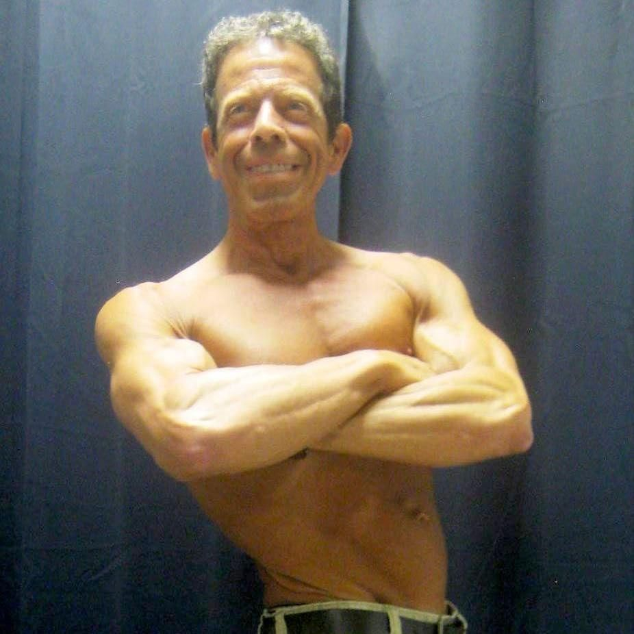 Incredible Body Transformations Coach (Remote)