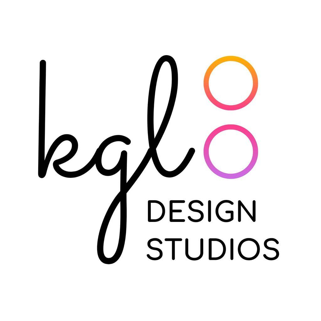 KGL Design Studios | Web & Graphic Design