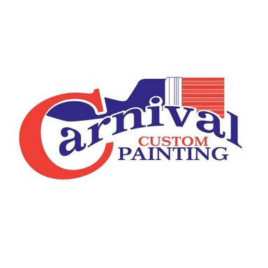 Avatar for Carnival Custom Painting DFW