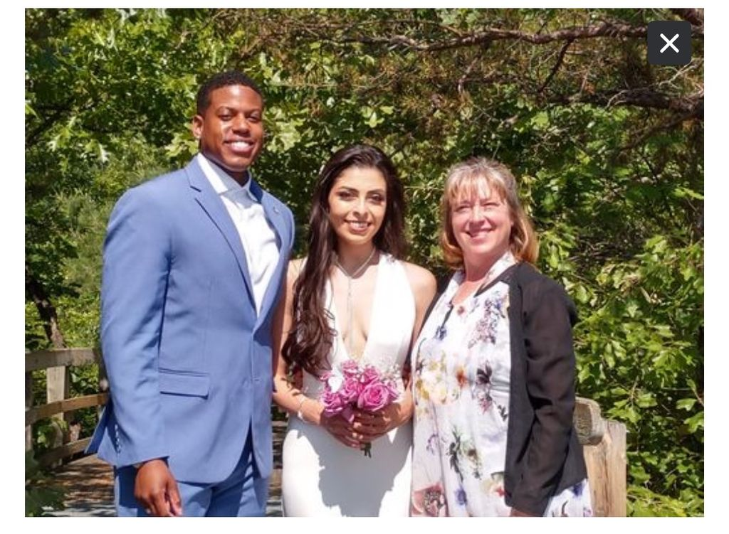 Custom Weddings: All Types