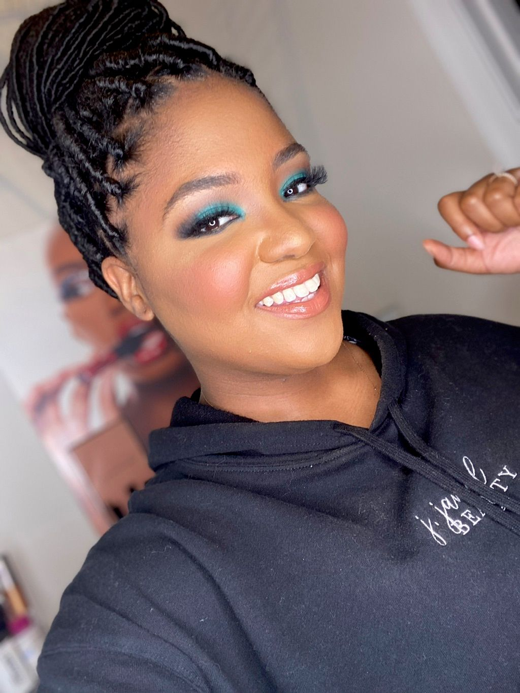 J. Jamal Beauty, LLC