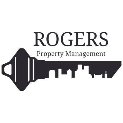 Avatar for ROGERS Property Management