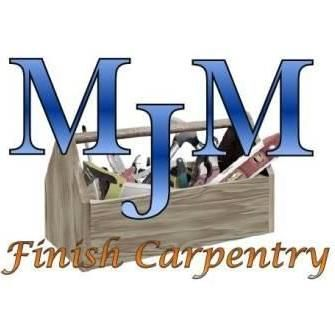 Avatar for MJM Carpentry, LLC