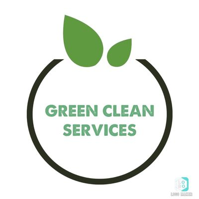 Avatar for Green Clean Services, Inc