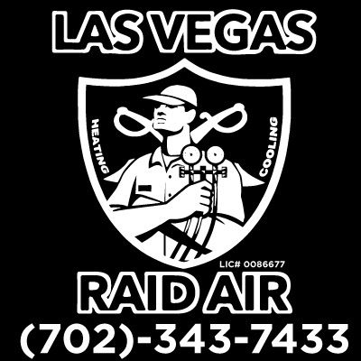 Avatar for Las Vegas Raid Air LLC