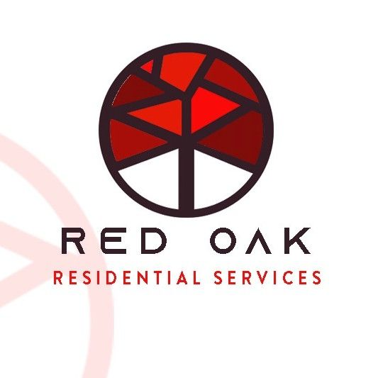 Red Oak Residential Services