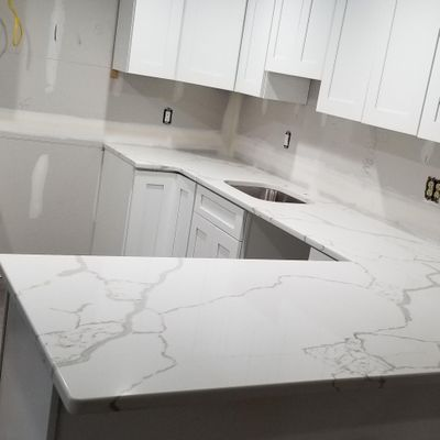 Avatar for A Z Marble & Granite