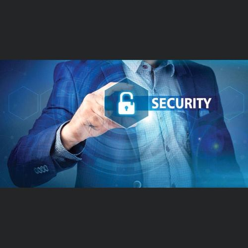 Is your security important to you?