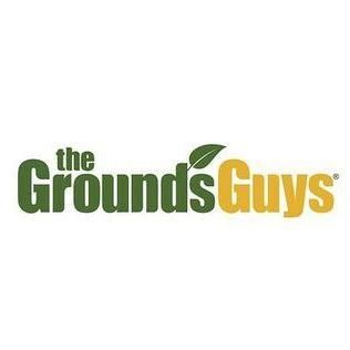 Avatar for The Grounds Guys of Olympia, WA