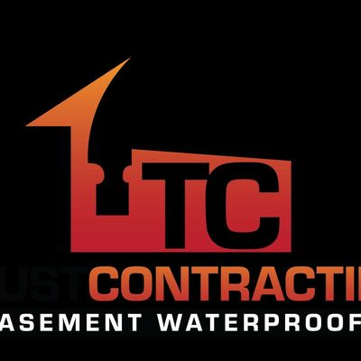 Avatar for SPECIALIZE IN WATERPROOFING,DRAIN TILES,YARDFLOODS