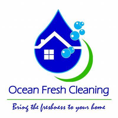 Avatar for Ocean Fresh Cleaning