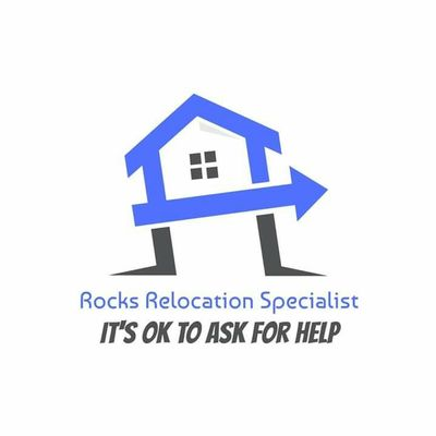 Avatar for Rocks relocation specialist