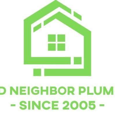 Avatar for Good Neighbor Plumbing llc