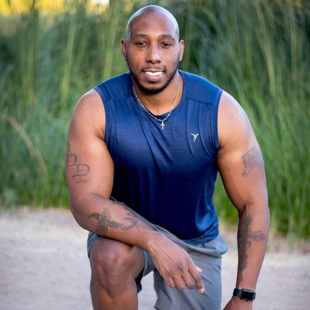 D.Deese Fitness, LLC