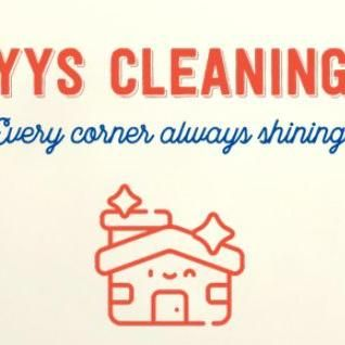 YYS Cleaning