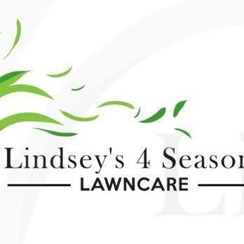 Avatar for Lindsey's 4 Seasons LLC