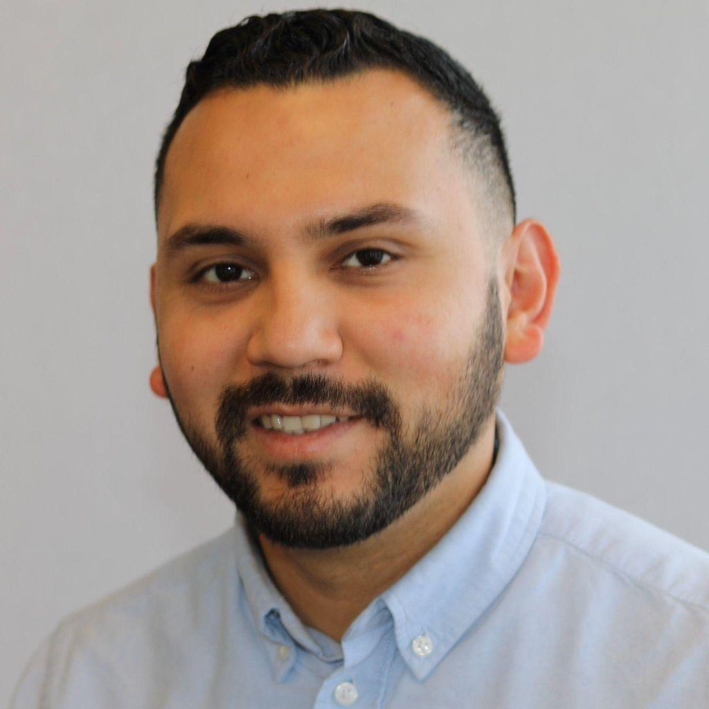 Navarro Accounting & Consulting