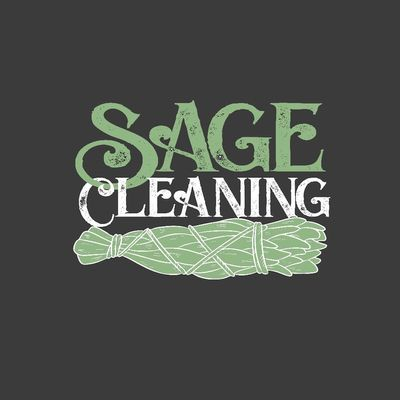 Avatar for Sage Cleaning
