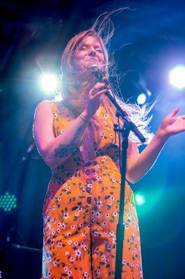 Avatar for Austin Music School - Kelli Tucci, Owner