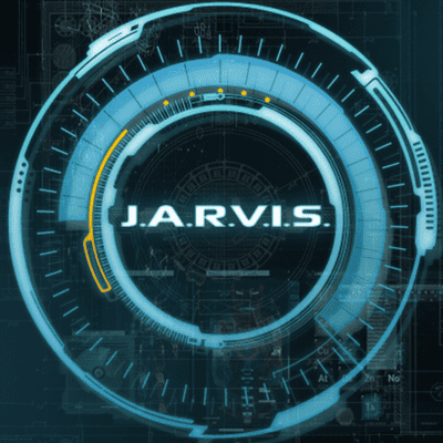 Avatar for Jarvis Technology Solutions