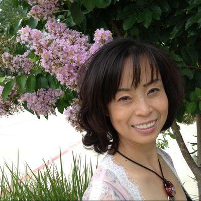 Avatar for Qinqin Henderson,Massage LMT