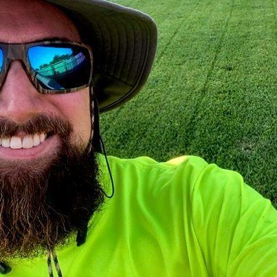Andrew's Lawn Maintenance LLC