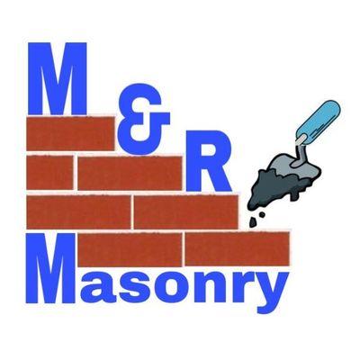 Avatar for M&R Masonry