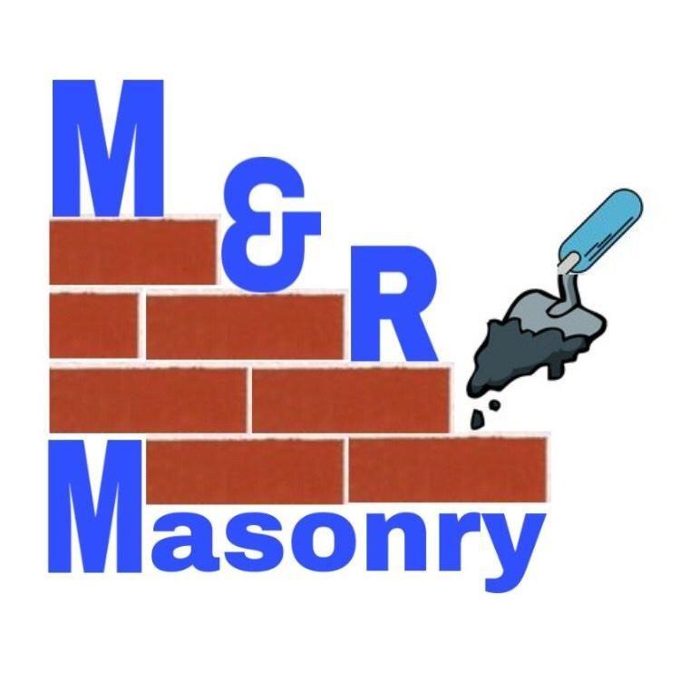M&R Masonry