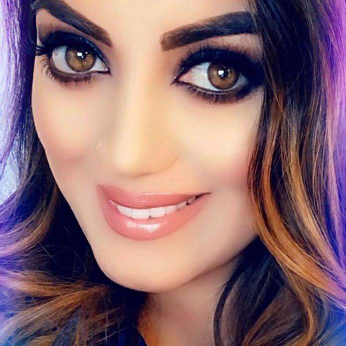 @beautybymaryaam