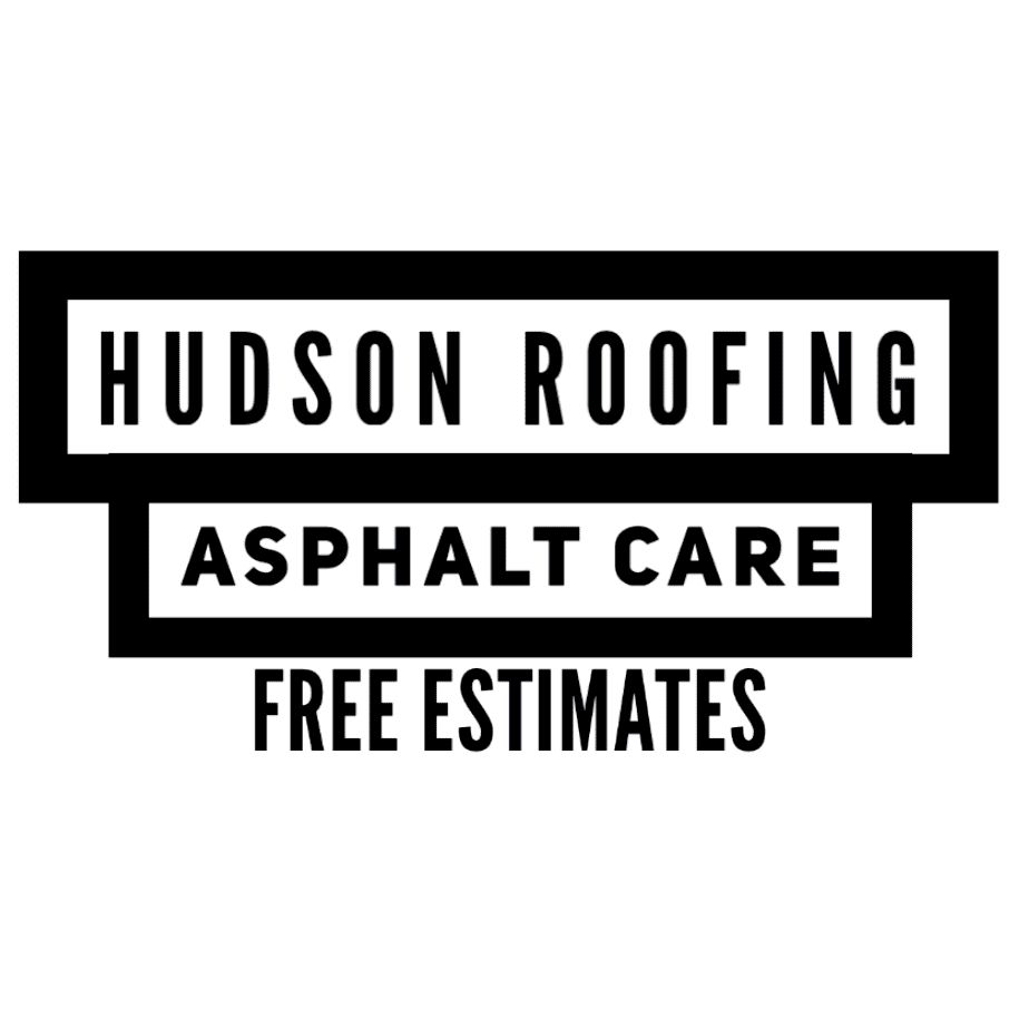 Hudson Asphalt Care