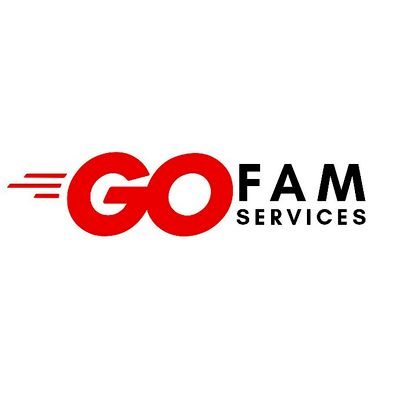 Avatar for GOfam Services