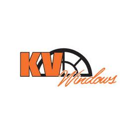 Avatar for KV WINDOWS