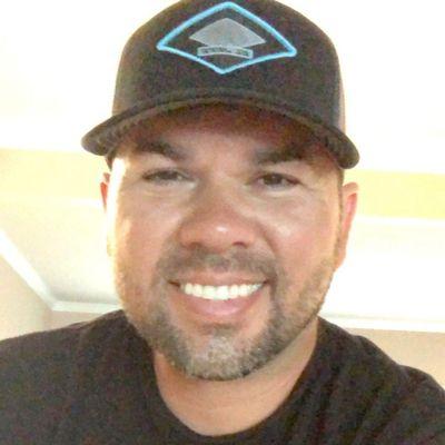 Avatar for Huerta Contractors