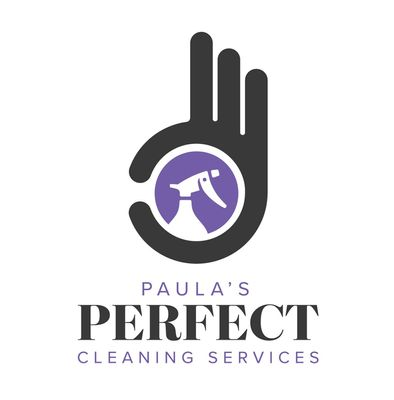 Avatar for Paula's perfect cleaning services