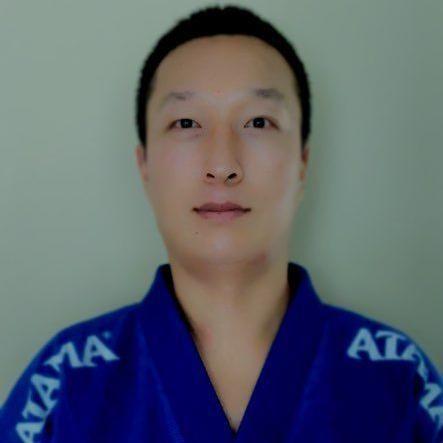 Seung Yoon