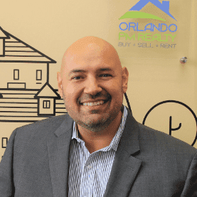 Avatar for Orlando PM Realty