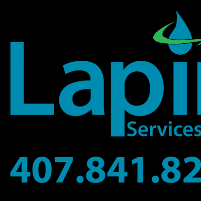Avatar for Lapin Services